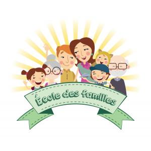 École des familles